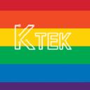 K TEK Resourcing LLC