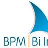 BPM Bi