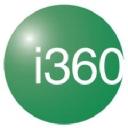 i360technologies