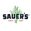 Sauer Brands
