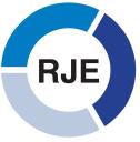 RJE Telecom, LLC