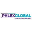 Phlexglobal