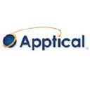 Apptical