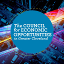 Council for Economic Opportunities in Greater Cleveland