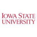 Iowa State Job Bank