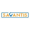SAVANTIS SOLUTIONS LLC