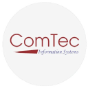 Comtec Information Systems