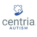 Centria Healthcare Autism Services