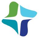 CHI Saint Luke's Health-Baylor Saint Luke's Medical Center