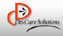 DevCare solutions