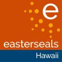 Easter Seals Hawaii