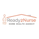 ReadyNurse