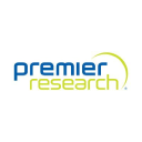 Premier Research Group Limited