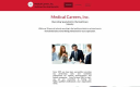 Medical Careers Institute