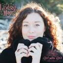 Lindsay May Agency