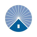 Title Resource Group LLC