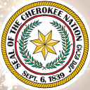Cherokee Nation Businesses, LLC