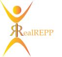 RealREPP