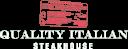 Quality IT Source, LLC