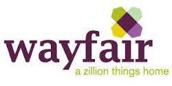 Wayfair LLC