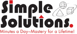 Simplesolutions