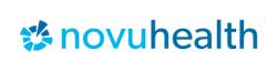 NovuHealth
