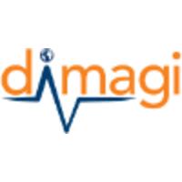 Dimagi, Inc.