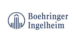 Boehringer Ingelheim Pharmaceuticals, Inc