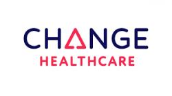 Change Healthcare Solutions, LLC