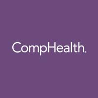 CompHealth