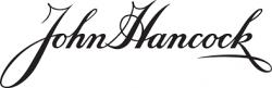 Company 19 - John Hancock Life Insurance Company