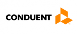 Conduent Incorporated