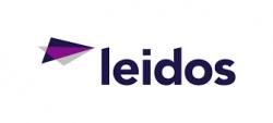 Leidos Holdings