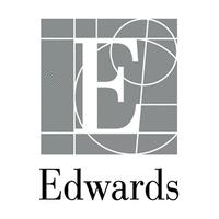 Edwards Lifesciences Corp