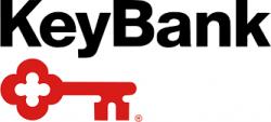 Keybank National Association