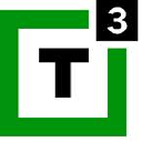 T3 Trading Group LLC