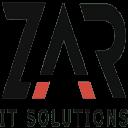 Zar IT Solutions