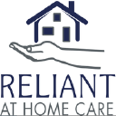 Reliant at Home Care