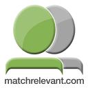 Match Relevant