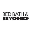 Bed, Bath, & Beyond