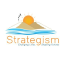 strategism
