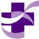 CHRISTUS Spohn Hospital Corpus Christi (Texas)-Memorial