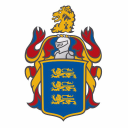 CR England - Corporate Recruiting