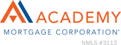 AMC Academy Mortgage Corporation